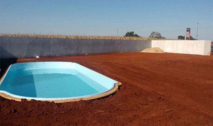 escavacao-de-piscinas