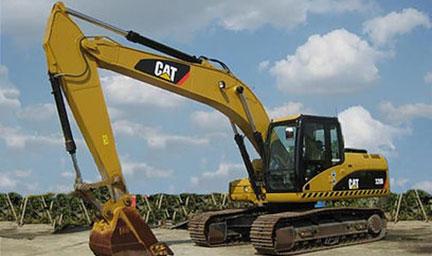 escavadeiras-hidraulicas
